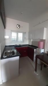 Kitchen Image of PG 6569712 Thalambur in Semmancheri