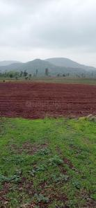 3000 Sq.ft Residential Plot for Sale in Indore GPO, Indore
