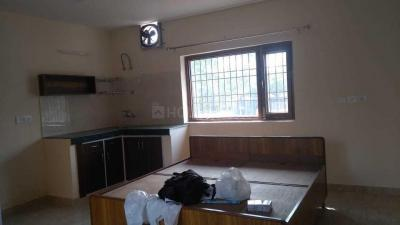 Gallery Cover Image of 550 Sq.ft 1 RK Apartment for rent in Vasant Kunj for 17000