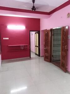 Gallery Cover Image of 1015 Sq.ft 2 BHK Apartment for rent in Madambakkam for 12000