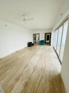 Gallery Cover Image of 2360 Sq.ft 3 BHK Apartment for buy in Marvel Zephyr, Kharadi for 18000000