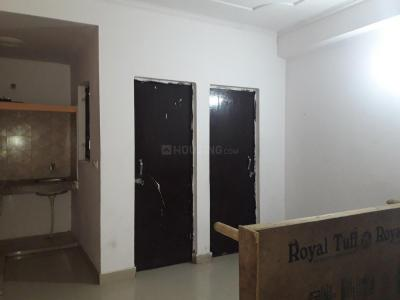 Bedroom Image of The Royal Rooms in Sector 21