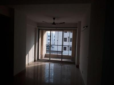 Gallery Cover Image of 1500 Sq.ft 3 BHK Apartment for buy in Bengal Malancha, New Town for 7700000