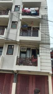 Gallery Cover Image of 220 Sq.ft 1 RK Apartment for buy in Chhattarpur for 750000