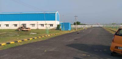 Gallery Cover Image of 1030 Sq.ft Residential Plot for buy in Tambaram for 3524000