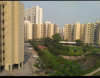 Gallery Cover Image of 963 Sq.ft 2 BHK Apartment for buy in Lodha Casa Rio, Palava Phase 1 Nilje Gaon for 5600000