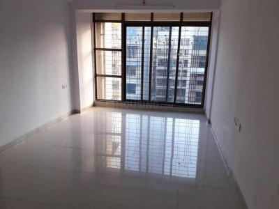Gallery Cover Image of 750 Sq.ft 1 BHK Apartment for buy in Ulwe for 5500000