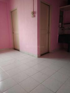 Gallery Cover Image of 225 Sq.ft 1 RK Apartment for rent in Malad West for 9400
