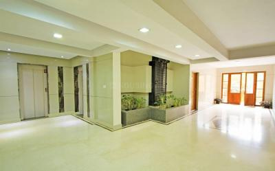 Gallery Cover Image of 988 Sq.ft 1 BHK Apartment for buy in Adugodi for 10300000