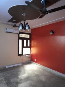 Gallery Cover Image of 900 Sq.ft 1 BHK Apartment for rent in Jagriti Apartments, Sector 71 for 10000