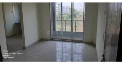 Gallery Cover Image of 580 Sq.ft 1 BHK Apartment for buy in Senghani Glorious Shivam One, Neral for 1624000