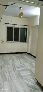 Gallery Cover Image of 225 Sq.ft 1 RK Apartment for rent in Mulund East for 12000