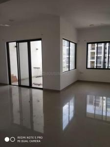 Gallery Cover Image of 1350 Sq.ft 3 BHK Apartment for rent in Ashok Meadows - Hinjewadi, Hinjewadi for 24000