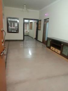 Gallery Cover Image of 1300 Sq.ft 2 BHK Apartment for rent in J P Nagar 8th Phase for 21000