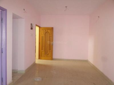 Gallery Cover Image of 910 Sq.ft 2 BHK Apartment for buy in Kolathur for 6500000