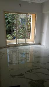 Gallery Cover Image of 600 Sq.ft 1 BHK Apartment for buy in Mahaveer Darshan, Lower Parel for 18000000
