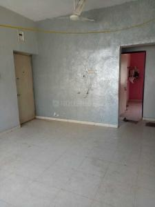 Gallery Cover Image of 1179 Sq.ft 2 BHK Apartment for rent in Thaltej for 13500