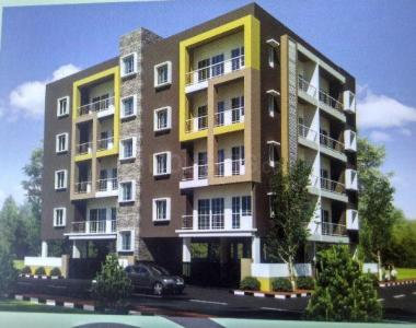 Gallery Cover Image of 1150 Sq.ft 2 BHK Apartment for buy in Mahadevapura for 5600000