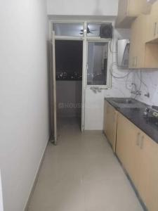 Gallery Cover Image of 1082 Sq.ft 2 BHK Apartment for rent in Sector 74 for 16500