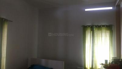 Gallery Cover Image of 2850 Sq.ft 5 BHK Independent House for buy in Pattoor for 20000000