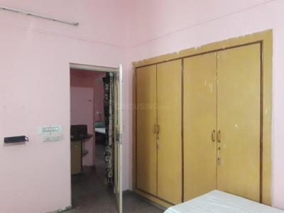 Bedroom Image of Dlv PG in Nagavara