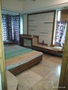 Gallery Cover Image of 1088 Sq.ft 2 BHK Apartment for rent in Chembur for 58000