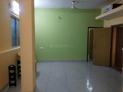 Gallery Cover Image of 1000 Sq.ft 2 BHK Apartment for rent in BTM Layout for 17000