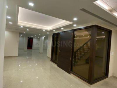 Gallery Cover Image of 3600 Sq.ft 4 BHK Independent Floor for buy in Vasant Vihar for 95000000