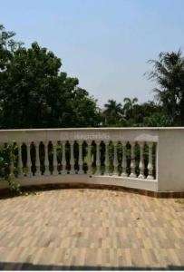 Gallery Cover Image of 3240 Sq.ft 5 BHK Villa for buy in Sector 48 for 39000000