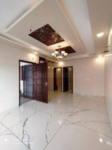 Gallery Cover Image of 1500 Sq.ft 3 BHK Independent House for buy in Partap Greenwood Residency, Kharar for 5490000