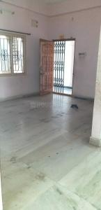 Gallery Cover Image of 955 Sq.ft 2 BHK Apartment for buy in LB Nagar for 4000000