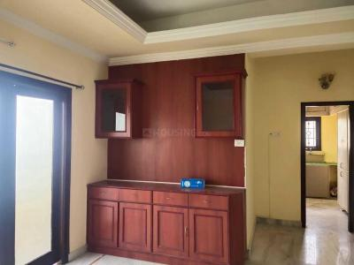Gallery Cover Image of 1600 Sq.ft 2 BHK Apartment for rent in SriNagar Colony for 26000