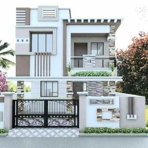 Gallery Cover Image of 3500 Sq.ft 4 BHK Independent House for buy in Dehradun Dudhli Doiwala Bypass Project, Dalanwala for 5200000
