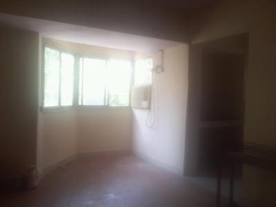 Gallery Cover Image of 250 Sq.ft 1 RK Apartment for rent in Vashi for 8000