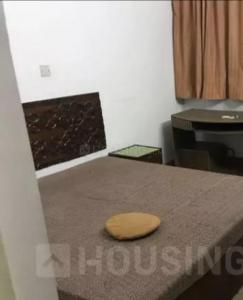 Gallery Cover Image of 330 Sq.ft 1 RK Apartment for rent in DDA Mig Flats Sarita Vihar, Sarita Vihar for 12500