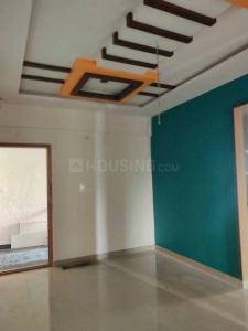 Gallery Cover Image of 785 Sq.ft 1 BHK Apartment for buy in Bommasandra for 2500000