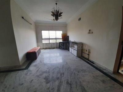Gallery Cover Image of 1275 Sq.ft 3 BHK Apartment for buy in Nungambakkam for 12000000