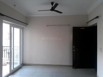Gallery Cover Image of 1045 Sq.ft 2 BHK Apartment for buy in Sector 137 for 4800000
