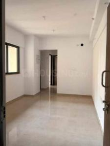Gallery Cover Image of 426 Sq.ft 1 BHK Apartment for rent in Antarli for 7000