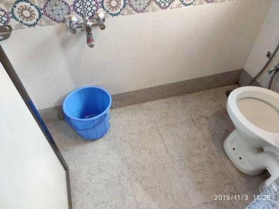 Bathroom Image of PG 4543904 Airoli in Airoli