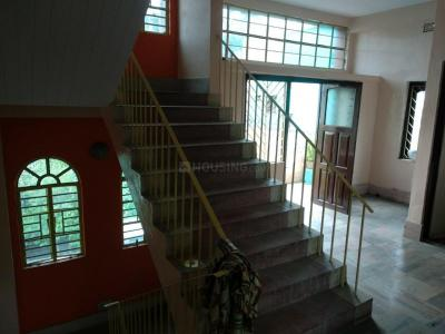 Gallery Cover Image of 2200 Sq.ft 6 BHK Independent House for buy in Panihati for 6500000