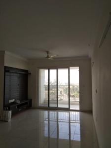 Gallery Cover Image of 1486 Sq.ft 3 BHK Apartment for rent in Kvalasanahalli for 35000