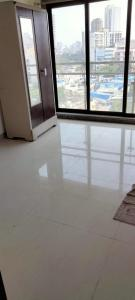 Gallery Cover Image of 1125 Sq.ft 2 BHK Apartment for rent in Neminath Imperia, Andheri West for 49000