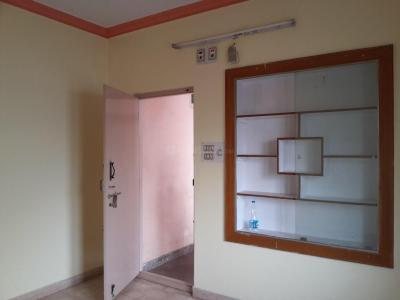 Gallery Cover Image of 550 Sq.ft 2 BHK Apartment for rent in Jeevanbheemanagar for 13000