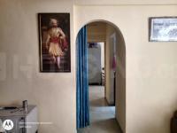 Gallery Cover Image of 635 Sq.ft 1 BHK Apartment for rent in Guru Sankalp CHS, Kalamboli for 10000