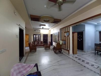 Gallery Cover Image of 1900 Sq.ft 3 BHK Independent House for rent in Vanasthalipuram for 20000