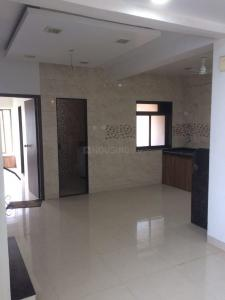 Gallery Cover Image of 1600 Sq.ft 4 BHK Apartment for buy in Vashi for 18500000