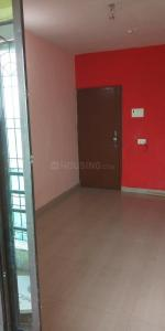 Gallery Cover Image of 580 Sq.ft 1 BHK Apartment for rent in Bhiwandi for 5500