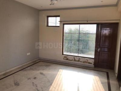 Gallery Cover Image of 1260 Sq.ft 2 BHK Independent House for rent in Sector 31 for 7500