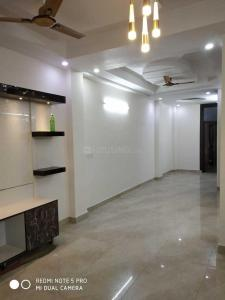 Gallery Cover Image of 1350 Sq.ft 3 BHK Apartment for rent in Ahinsa Khand for 15500